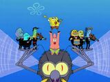 A SquarePants Family Vacation 327