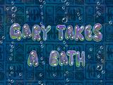List of episode shorts