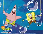 Hooks-spongebob-squarepants-15472430-500-400