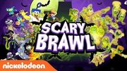 NickGamer 'Scary Brawl' Tips & Tricks Nick
