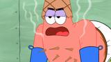 Patrick-Man! 140