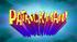 Patrick-Man! title card