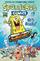 SpongeBob Comics No. 1