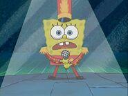 Spongebob band geeks