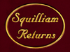 Squilliam Returns title card