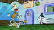 The Incredible Shrinking Sponge 117