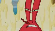 The SpongeBob Movie Sponge Out of Water 085