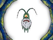 Viking-Sized Adventures Character Art 50
