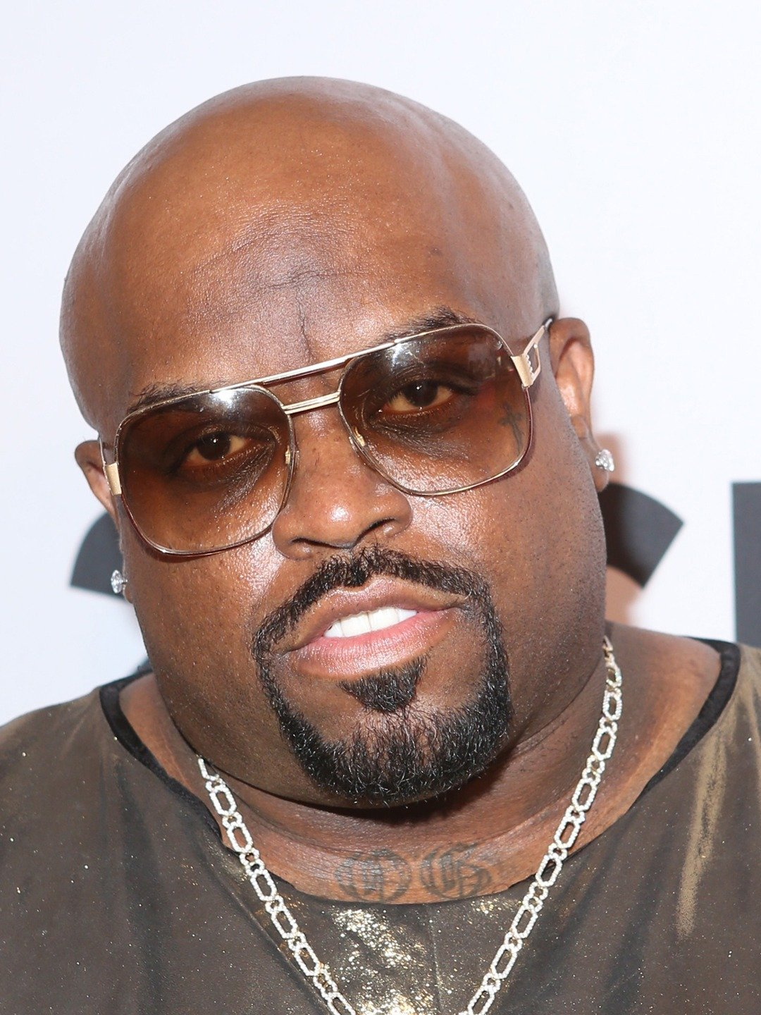 Image result for Ceelo green