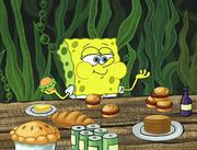 Club SpongeBob 119
