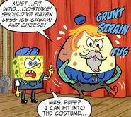 Comics-30-Mrs-Puff-in-costume