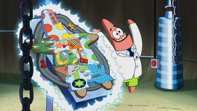 File:Patrick! The Game - Trailer 08.png