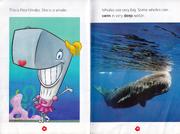Pearl-in-Underwater-Friends