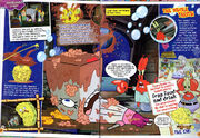 Spongebob-pearl-party-comic-4