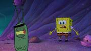 The SpongeBob Movie Sponge Out of Water 371
