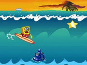 Gallery surf gallery 2