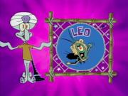 Leo 018