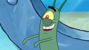 Plankton's Pet 046