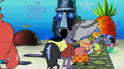 SpongeBob's Big Birthday Blowout 385