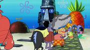 SpongeBob's Big Birthday Blowout 385