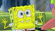 SpongeBob's Big Birthday Blowout 513