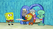 SpongeBob's Place 063