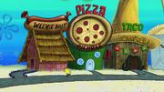 SpongeBob You're Fired 263