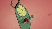 The SpongeBob Movie Sponge Out of Water 356