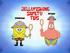 2 - Jellyfishing Safety Tips