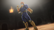 CaptainFalconEpic