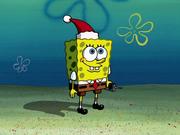 Christmas Who 021