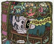 Comics-37-friends-in-bubbles