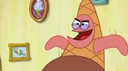 Patrick's Coupon 157
