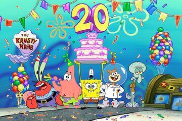 SpongeBob_Schwammkopf_(Serie)