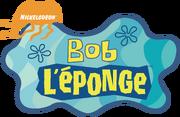SpongeBob-Logo-FR-HD