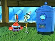SpongeBob vs. The Patty Gadget 036
