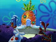 Spongebobthemesongimage94
