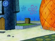 The Curse of Bikini Bottom 11