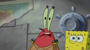 The SpongeBob Movie Sponge Out of Water 147