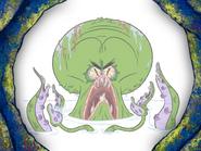 Viking-Sized Adventures Character Art 24