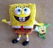 Cute-cartoon-nickelodeon-spongebob 1 8f324a2067900752da37447aa308611e
