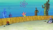 Patrick's Coupon 064