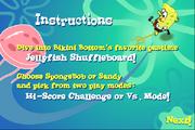 SpongeShuffle1