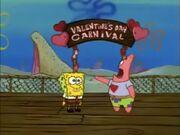 Valentine's Day 056