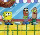Weenie Hut franchise