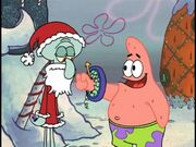 Christmas Who 003 2