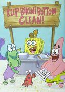 Clean Sweep! artwork-2