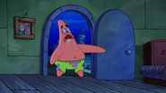 Don't Wake Patrick 063