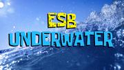 ESBUnderwater