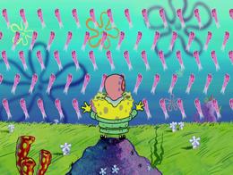 Jellyfish Jam 196